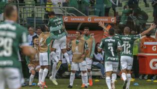 Com a parada para aCopa América, Luiz Felipe Scolari tem tempo defechar definitivamente seu plantel para a partida mais decisiva da temporada, com direito...