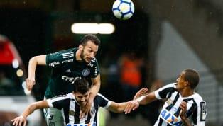 Depois de fechar com o zagueiro Pablo Marí, meia-atacante Gerson e próximo de anunciar Filipe Luís para a lateral esquerda, o departamento de futebol...