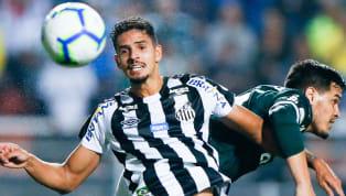A semana do Santosfoi marcada por uma entrevista coletiva contando com a presença do superintendente de futebol, Paulo Autuori, e de Gustavo Henrique. O...