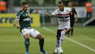 Nesta quarta-feira (30), seis partidas abriram a rodada 29 daSérie A do Brasileirão, jornada marcada por um clássico estadual pesado e por alguns...