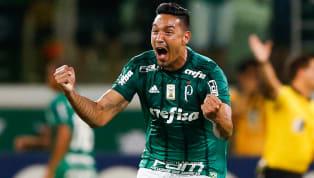 Ao perder Yerri Mina para o Barcelona e Vitor Hugo para a Fiorentina, o Palmeiras acreditava que os investimentos em Luan e Juninho seriam suficientes para...