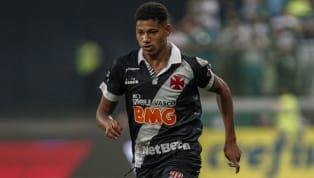 No próximo domingo (4), Vasco e CSA protagonizam um duelo importante envolvendo a parte de baixo da tabela de classificação. Enquanto os cariocas querem...