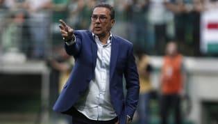 Em busca da estabilidade no Campeonato Brasileiro, o Vasco terá um clássico de peso neste sábado (17), quando encara o Flamengo. A partida pode ser...