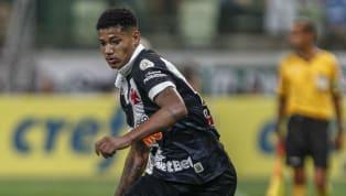 Sete partidas agitam o próximo domingo (13) naSérie A do Brasileirão. Em São Januário, Vasco e Fortaleza protagonizam um importante duelo envolvendo a parte...