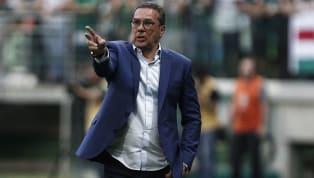 O acerto que era previsto nos últimos dias não aconteceu. Sampaoli ePalmeirasnão chegaram a um acordo e o treinador argentino não comandará o alviverde em...