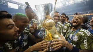Já não é novidade que, a partir de 2019, o Campeonato Brasileiro tem duas empresas com direitos de transmitir os jogos em TV fechada: a Globo e a Turner. E...