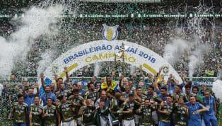 Sim, o Campeonato Brasileiro chegou! A partir deste sábado, a principal competição do calendário nacional irá mexer com as emoções de torcedores de 20...