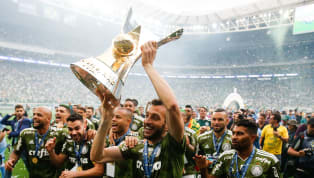 Na última terça-feira, foi anunciado queEdu Dracena, de 38 anos, se aposentará ao final desta temporada, encerrando sua vitoriosa carreira no futebol...