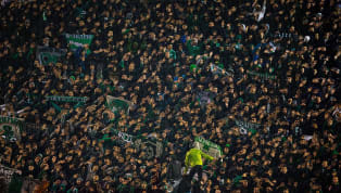 The Derby of the Eternal Enemies is part 90min's 50 Biggest Derbies in the World Series The derby of the eternal enemies. Olympiakos vsPanathinaikos is no...