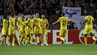 Win Chelseacontinued their winning form as they beat PAOK in the Europa League thanks to Willian's well taken strike. The Blues remain unbeaten against...