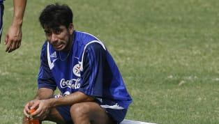 El ex futbolista del club Millonario, quien colaboró en el caso que protagonizó Nicolás De La Cruz en Paraguay, aseguró que diferentes periodistas guaraníes...