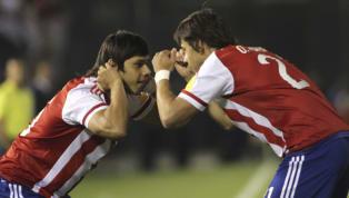 Luego de arduas eintensas negociaciones, finalmenteSan Lorenzopudo acordar las incorporaciones de los hermanos paraguayos Óscar y Ángel Romero, quienes...