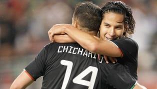 La Selección Mexicana está cerca de encarar la siguiente edición de la Copa Oro de CONCACAF, la cual por primera vez se celebrará en tres países diferentes,...