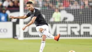 Diego Reyes aún podría regresar al fútbol mexicano para el Apertura 2019, pues no desea permanecer en el Fenerbahce de Turquía, mientras que en laLiga MX,...
