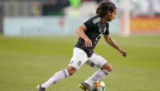 Diego Lainez es sin duda alguna una de las máximas promesas en el fútbol mexicano y también a nivel mundial, pues la calidad que tiene en su juego es más que...