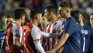 El torneo Apertura esta cada vez mas cerca de comenzar y Cerro Porteño aún espera lograr el fichaje de al menos dos jugadores, antes que acabe elmercado de...