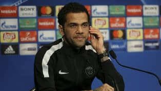 Down ​Dani Alves has revealed how close he came to joining Chelsea instead of Barcelona, and says that the move broke down because of the club, not him. Alves...