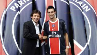 L'Histoire du Paris Saint-Germain retiendra à jamais cette date du 31 mai 2011.Qatar Investment Authority décide de s'offrir 70% des parts du club de la...