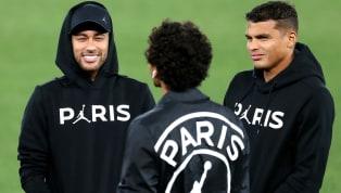 En attendant la prolongation de l'entraineur Thomas Tuchel jusqu'en 2022, deux des quatre brésiliens du Paris Saint-Germain devraient prolonger leur...