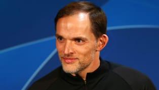 """D'après Le Parisien, l'entraîneur allemand aurait fait de Nicolas Pépé sa """"priorité"""" estivale dans le secteur offensif. Un intérêt réciproque ? Pour effacer..."""