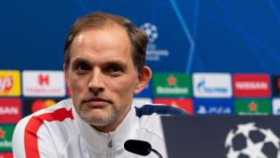 À l'occasion des huitièmes de finale de la Ligue des Champions, le Paris Saint-Germain se déplace sur la pelouse du Borussia Dortmund. Durant ce match,...