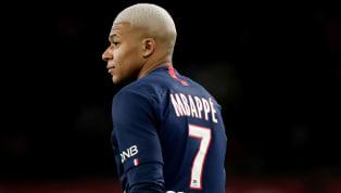 Un nouveau trophée personnel pour Kylian Mbappé ! Le natif de Bondy a en effet remporté le trophée France Football du joueur français de l'année. L'attaquant...