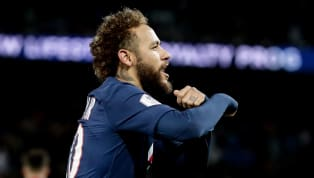 Neymar is likely to remain at Paris Saint-Germain if they have a successful season and progress into the latter stages of theChampions League, according to...