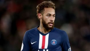 ​Paris Saint-Germain are understood to be worried about Neymar's parting during his return to Brazil. The winger was given some time off over the winter...