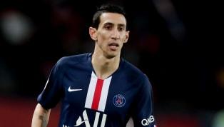 El volante ofensivo del equipo francés continúa siendo uno de los puntos más destacados del elenco parisino y le pone presión a Lionel Scaloni. Con esta...