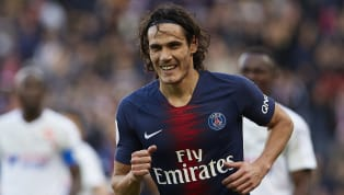 ​Every top team needs a striker who can score goals, and there are few better at doing so than Edinson Cavani. Wherever he has played, Cavani has been...