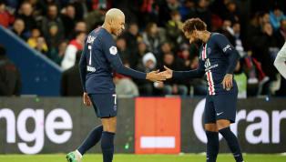 El observatorio del fútbol, CIES, ha realizado un nuevo estudio en el que ha calculado el valor de los fubolistas basándose en su rendimiento en el club y en...