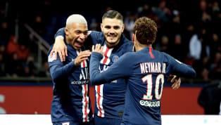El sistema con 3 delanteros sigue siendo un sistema base en la mayoría de clubes de toda Europa. Tres jugadores, tres hombres de gol para asaltar la meta...