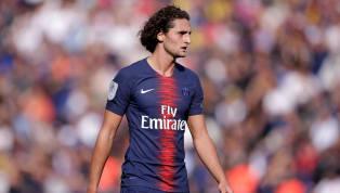 Contrat : Adrien Rabiot déjà d'accord avec le Barça