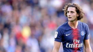 Au cœur des rumeurs concernant un probable transfert, Adrien Rabiot n'a finalement pas quitté la capitale française cet hiver. Alors qu'il était annoncé plus...