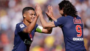 L'hebdomadaire France Football a dévoilé le onze de la décennie de plusieurs clubs de Ligue 1. Après l'OM, nous allons voir les onze joueurs qui ont marqué...