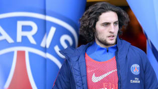 Paris Saint-Germain midfielder Adrien Rabiot has been told that he has just one more week to sign a pre-contract agreement with Barcelona before the Blaugrana...