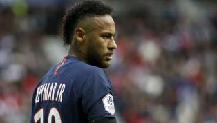 Đích thân huấn luyện viên trưởng của PSG, ông Thomas Tuchel khẳng định, ông sẽ trao quyền quản lý phòng thay đồ cho 5 cầu thủ và không có Neymar trong đó....