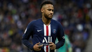 Lionel Messi has admitted he feared Neymar would join Real Madrid this summer after Barcelona failed in their own bid to sign the Brazilian forward. The two...