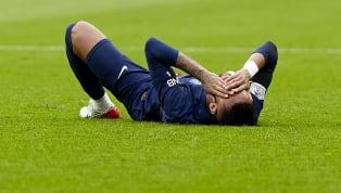 """""""Neymar encore blessé"""" !Depuis quelques années, il semble que c'est toujours le même refrain pour le Brésilien. Les supporters et les..."""