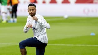 Keinginan Neymar untuk meninggalkan Paris Saint-Germain pada bursa transfer musim panas 2019 sudah menjadi sesuatu yang jelas. Namun sempat terdapat berbagai...