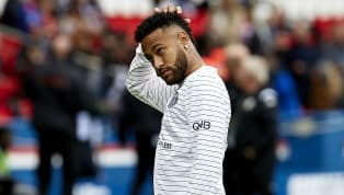​Barcelona failed to re-sign Neymar from Paris Saint-Germain during the summer and there are now doubts over whether the club will resurrect their interest...