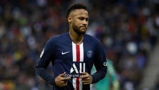 Le feuilleton Neymar a défrayé la chronique durant tout l'été en Espagne. Son transfert au FC Barcelone a souvent été annoncé comme imminent, mais il est...