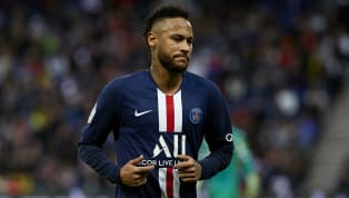 Neymar has made a public attempt to build bridges at Paris Saint-Germain after a summer return to former club Barcelona failed to materialise. The Brazilian...
