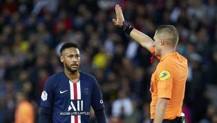 O atacante Neymar chegou com toda pompa ao Paris Saint-Germain como o reforço mais caro da história do futebol mundial. Foram nada mais nada menos do que 222...