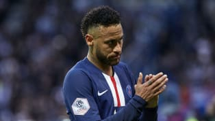 Paris Saint-Germain forward Neymar has been sued by the doctor who helped his partnergive birth to son Davi, with Dr. Herbert Kramer seeking compensation...