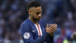 O atacante Neymar foi o alvo de uma das principais 'novelas' na última janela de transferências europeia. Tudo por conta de o jogador manifestar seu desejo...