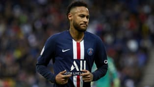 ​Paris Saint-Germain winger Neymar has rejected the club's offer of a new contract to try and force through a move to Barcelona, although that is far from a...