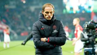 Après avoir concédé le match nul dimanche face à l'AS Monaco sur sa pelouse, les Parisiens se sont vengés mercredi soir en atomisant les Monégasques sur le...