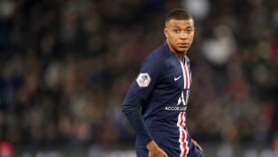 Le Paris Saint-Germain remet les pendules à l'heure. Victorieux face à l'AS Monaco sur le score de 4 buts à 1, le PSG compte désormais 8 points d'avance sur...