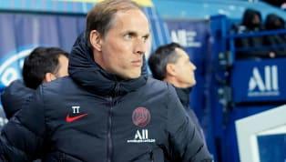 C'est après une victoire à Monaco (4-1) mercredi dernier dans une journéeen retard deLigue 1 et en pleinmarathon de matchsque lePSGreçoit Lorientpour...